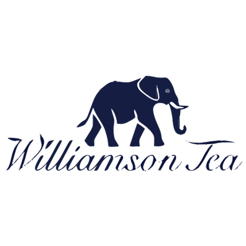 Williamson Tea Kenya Limited (WTK.ke)