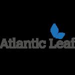 Atlantic Leaf (Mauritius) declares a dividend of 4 65 p per