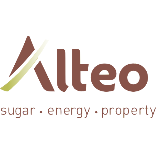 Alteo Limited (ALT.mu)
