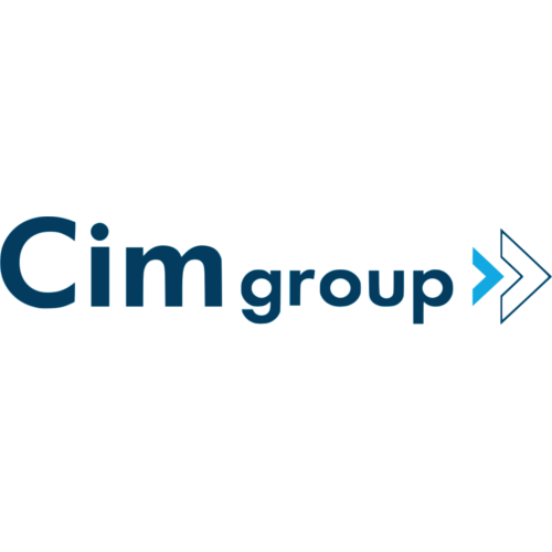 Cim Financial Services Ltd (CIM.mu)