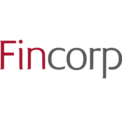 Fincorp Investment Ltd (FINC.mu)