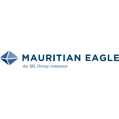 Mauritian Eagle Insurance Co Q1 2020 Gross Premiums Grew By 10 To Rs330 M Africanfinancials