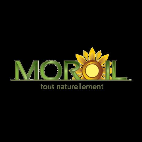 Mauritius Oil Refineries Limited (MOR.mu)