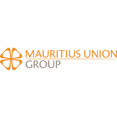Mauritius Union Assurance Co. Limited (MUA.mu)
