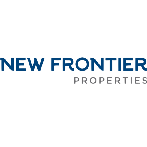 New Frontier Properties Limited (NFP.mu)