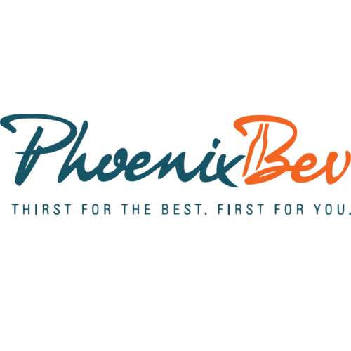 Phoenix Beverages Limited (PBL.mu)