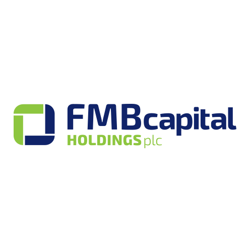 FMBcapital Holdings Plc (FMBCH.mw)