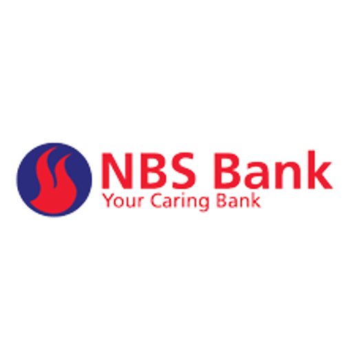 NBS Bank Limited (NBS.mw)