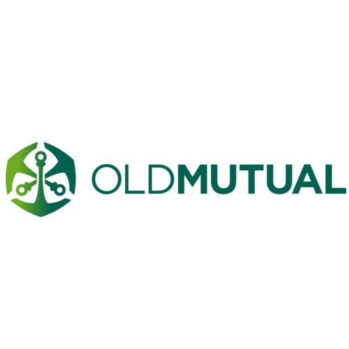 Old Mutual Limited (OMU.mw)