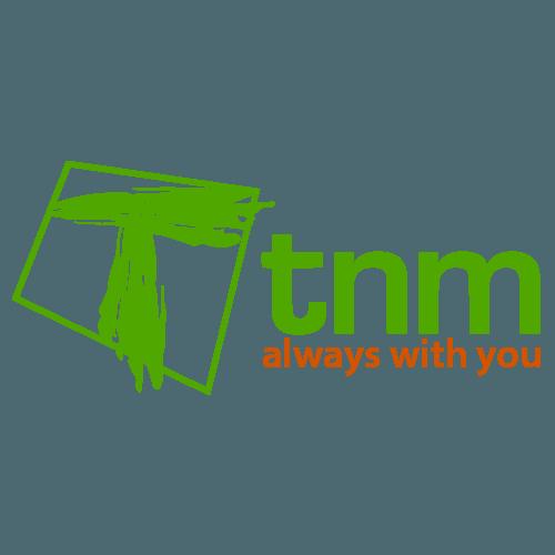 Telekom Networks Malawi Limited (TNM.mw)