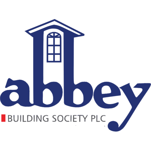 Abbey Mortgage Bank Plc (ABBEYB.ng)