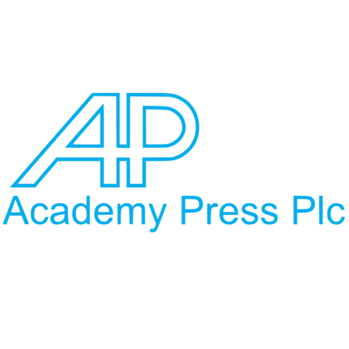 Academy Press Plc (ACADEM.ng)