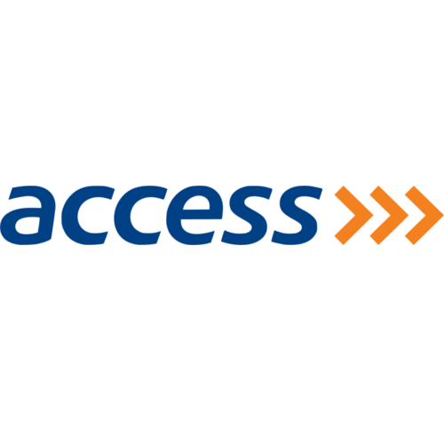 Access Bank Limited (ACCESS.ng)