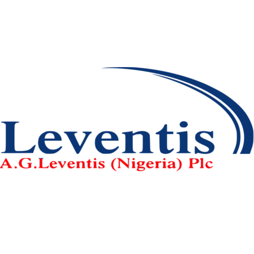 A.G. Leventis (Nigeria) PLC Recruitment for Sales Engineers