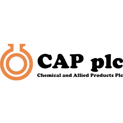 Image result for Chemical and Allied Products Plc