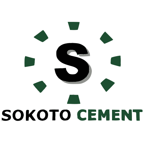 Cement Company Of Northern Nigeria Plc (CCNN.ng)