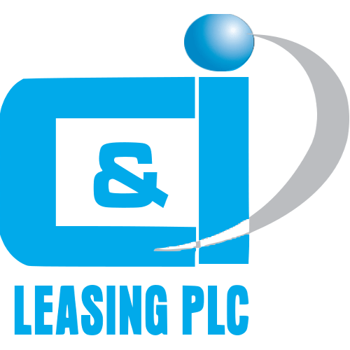 C & I Leasing Plc (CILEAS.ng)