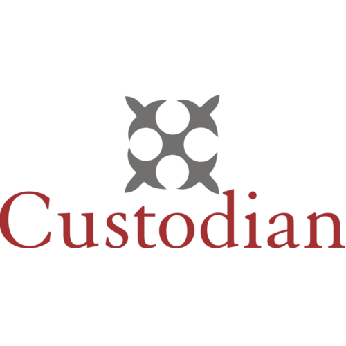 Custodian and Allied Insurance Plc (CUSTOD.ng)