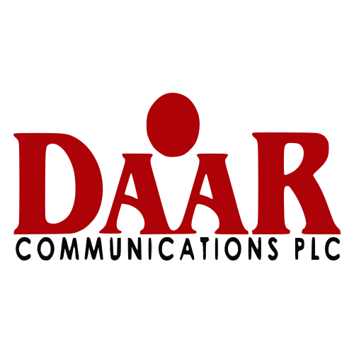 Daar Communications Plc (DAARCO.ng)