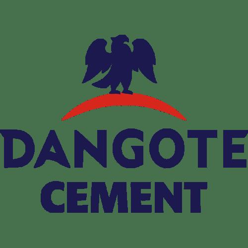 Dangote Cement Plc (Nigeria) declares a dividend of Naira 16 per
