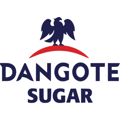 Dangote Sugar Refineries Plc (DANGSU.ng)