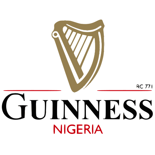 Guinness Nigeria plc (GUINNE.ng)