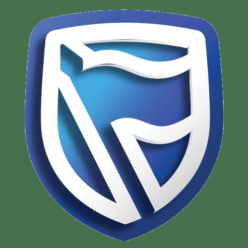 Stanbic IBTC Bank (IBTC.ng)