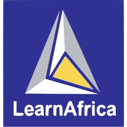 Learn Africa Plc (LEARNA.ng)