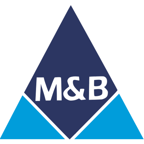 May & Baker Nigeria Plc (MAYBAK.ng)