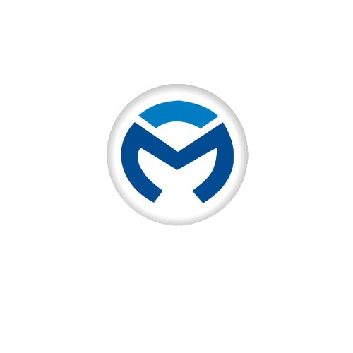 Multiverse Mining and Exploration Plc (MULTIV.ng)