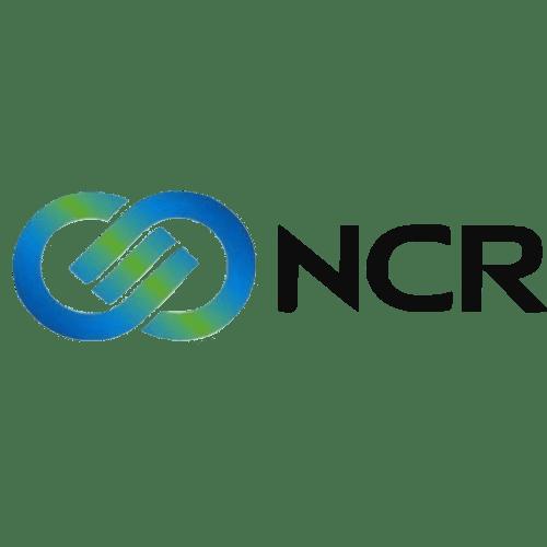 ncr nigeria plc ncrng africanfinancials
