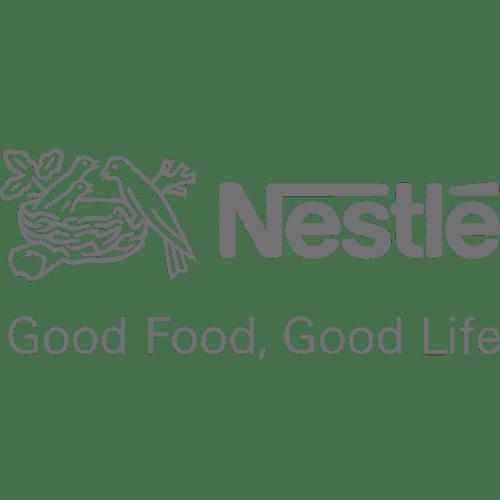 Nestle Nigeria Plc (NESTLE.ng)