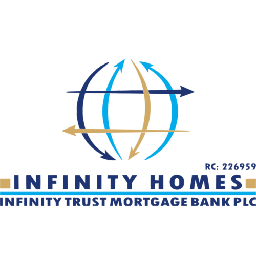 Infinity Trust Mortgage Bank Plc (INFINI.ng)