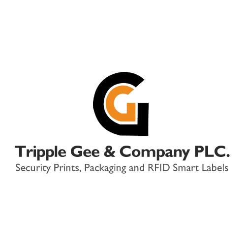 Tripple Gee and Company Plc (TRIPPL.ng)
