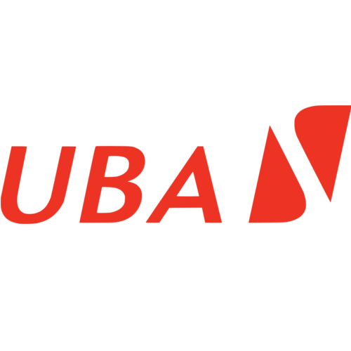 United Bank for Africa PLC (UBA.ng)