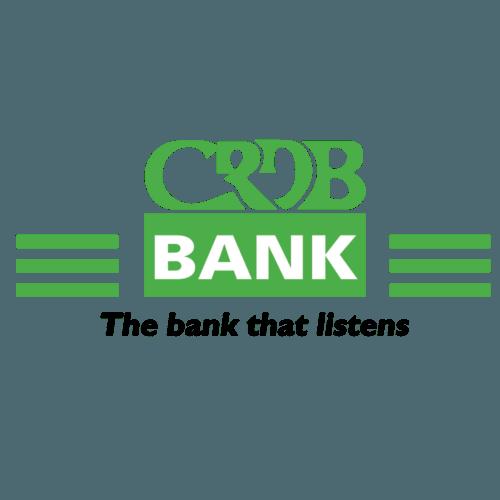 CRDB Bank Plc (CRDB tz) - AfricanFinancials