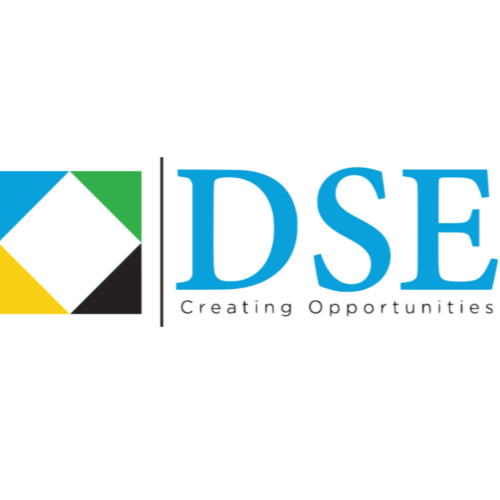 Dar es Salaam Stock Exchange (DSE.tz)