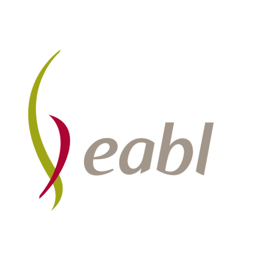 East African Breweries Limited (EABL.tz)