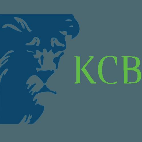 Kenya Commercial Bank Limited Kcb Tz Africanfinancials