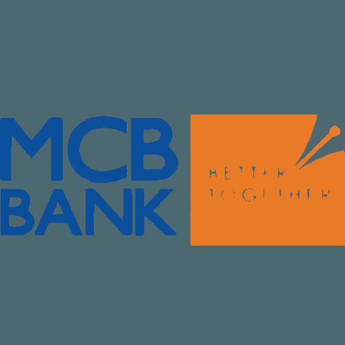 mwalimu commercial bank plc mcbtz africanfinancials