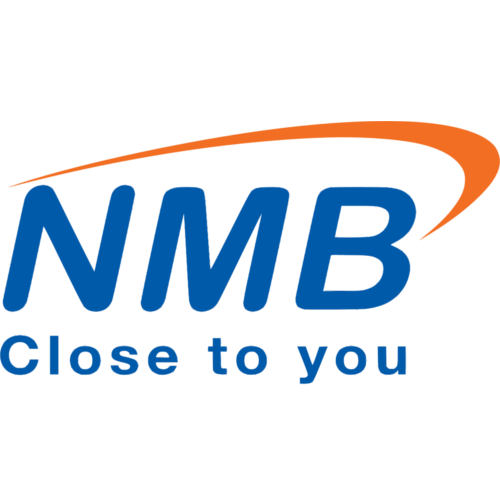 National Microfinace Bank Plc (NMB.tz)