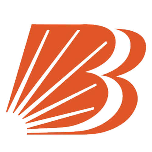 Bank of Baroda Uganda Limited (BOBU.ug)