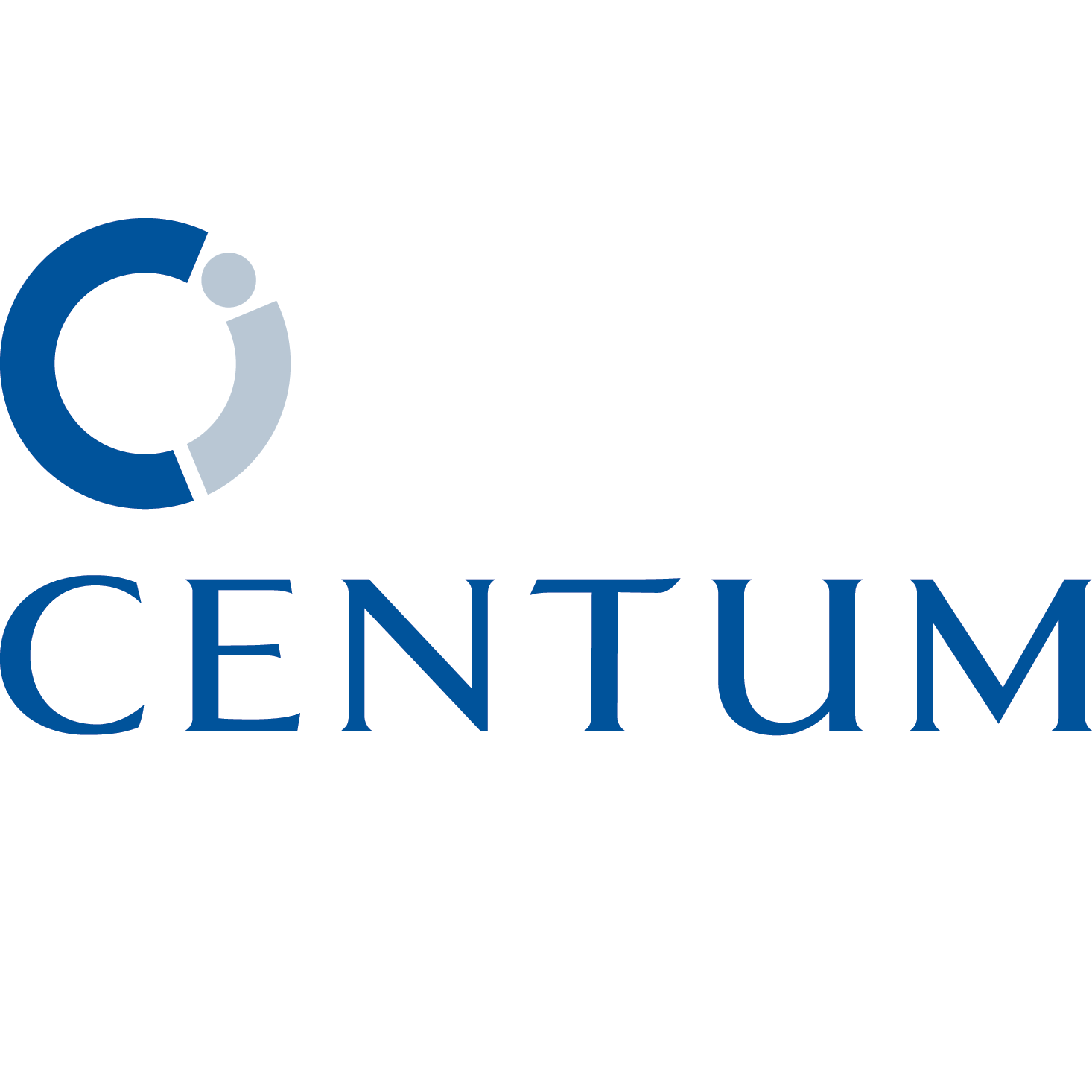 Centum investment bank best online sports betting sites in usa