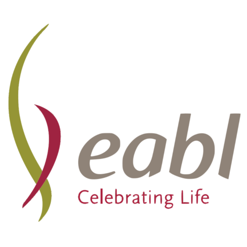 East African Breweries Limited (EABL.ug)