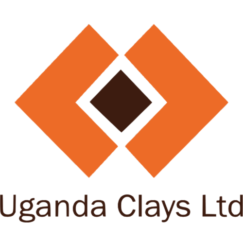Uganda Clays Limited (UCL.ug)