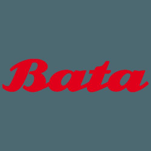 Zambia Bata Shoe Company Plc Bata Zm Africanfinancials