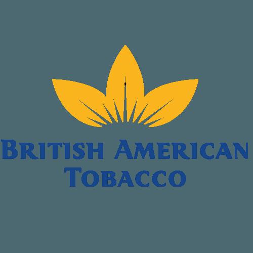 British American Tobacco Zambia Limited (BATZ.zm)