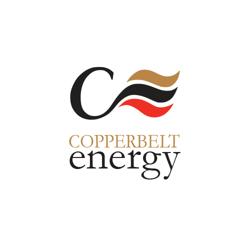 Copperbelt Energy Corporation Plc (CEC.zm)
