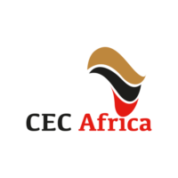 CEC Africa Investments Limited