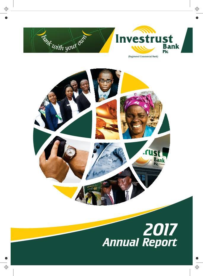 barclays bank zambia annual report 2017